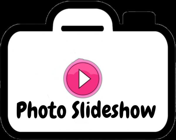 1541500349_!!ViewPhotoSlideshow.png