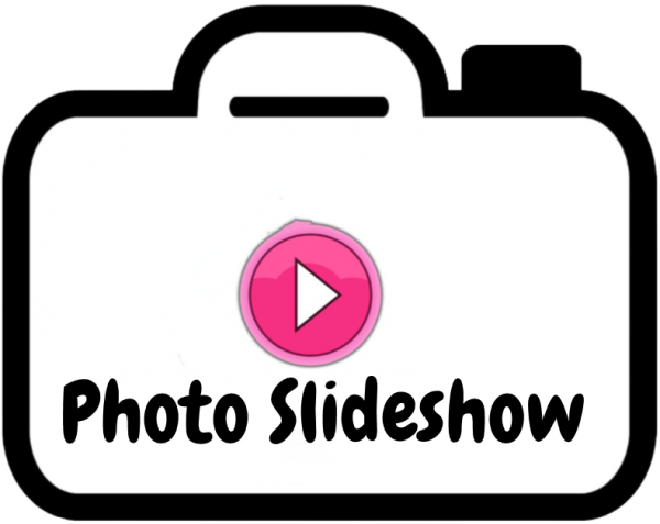 1550590236_!!ViewPhotoSlideshow.png