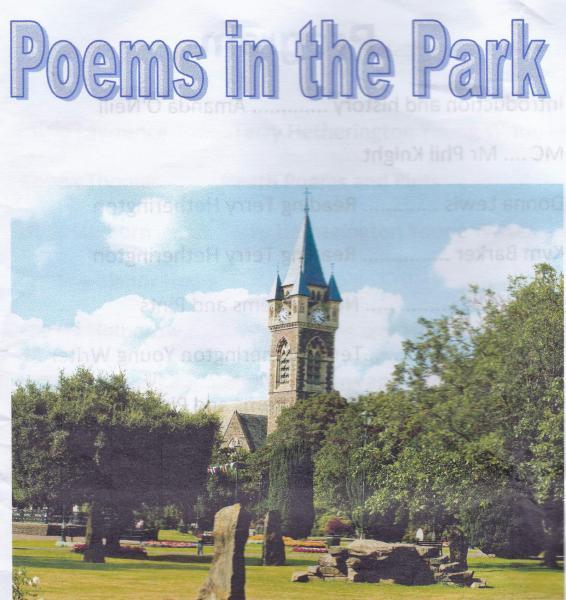 1570200202_!!PoemsInThePark.jpg